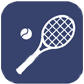 /uploads/e7/bb/e7bb62e8424029264bdf5b7f30d3691c/icon_tennis.png
